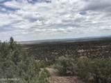 8200 Rolling Ridge - Photo 14