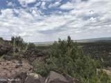 8200 Rolling Ridge - Photo 15