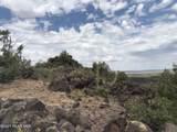 8200 Rolling Ridge - Photo 16