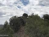 8200 Rolling Ridge - Photo 17