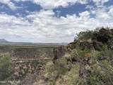 8200 Rolling Ridge - Photo 19