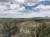 8200 Rolling Ridge - Photo 21