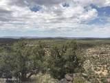 8200 Rolling Ridge - Photo 22