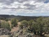 8200 Rolling Ridge - Photo 24