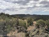 8200 Rolling Ridge - Photo 25