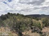 8200 Rolling Ridge - Photo 26