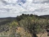 8200 Rolling Ridge - Photo 27