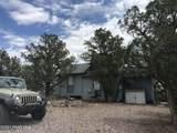 8200 Rolling Ridge - Photo 28