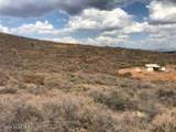 0 Meadow Drive - Photo 10