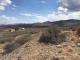0 Meadow Drive - Photo 2