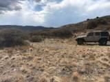 0 Meadow Drive - Photo 5