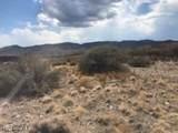 0 Meadow Drive - Photo 6