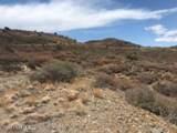 0 Meadow Drive - Photo 7
