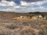0 Meadow Drive - Photo 8
