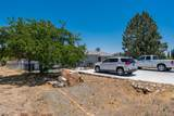 16067 Cordes Lakes Drive - Photo 3