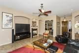 3886 Fairfax Road - Photo 5
