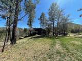 13101 Pack Train Trail - Photo 1