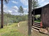 13101 Pack Train Trail - Photo 15