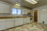 230 Granite Vista Drive - Photo 10