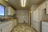 230 Granite Vista Drive - Photo 11