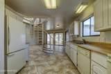 230 Granite Vista Drive - Photo 13