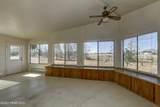 230 Granite Vista Drive - Photo 19