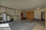 230 Granite Vista Drive - Photo 21