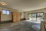 230 Granite Vista Drive - Photo 25