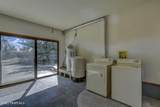 230 Granite Vista Drive - Photo 26