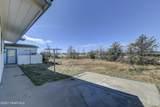 230 Granite Vista Drive - Photo 28