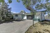 230 Granite Vista Drive - Photo 3