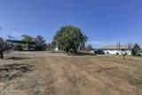 230 Granite Vista Drive - Photo 31