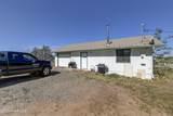 230 Granite Vista Drive - Photo 33