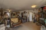 230 Granite Vista Drive - Photo 34