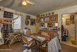 230 Granite Vista Drive - Photo 36