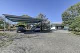 230 Granite Vista Drive - Photo 4