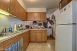 230 Granite Vista Drive - Photo 41