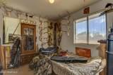 230 Granite Vista Drive - Photo 43