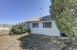 230 Granite Vista Drive - Photo 44