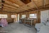 230 Granite Vista Drive - Photo 45