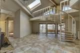 230 Granite Vista Drive - Photo 5