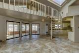 230 Granite Vista Drive - Photo 6