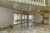 230 Granite Vista Drive - Photo 7