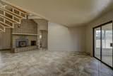 230 Granite Vista Drive - Photo 8