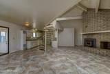 230 Granite Vista Drive - Photo 9