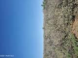 10470 Prescott Dells Road - Photo 1