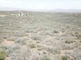 10470 Prescott Dells Road - Photo 3