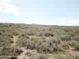 10470 Prescott Dells Road - Photo 5