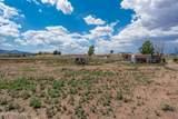 13725 Antelope Way - Photo 29