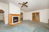 11700 Longhorn Drive - Photo 17